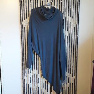 Chic Xcvi Tunic or Dress